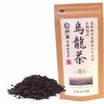自然茶【熟成烏龍茶】80gリーフ