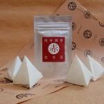 """【お試しセット""""送料無料""""】「紅美茶」~健康茶~"""