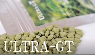 ULTRA-GT